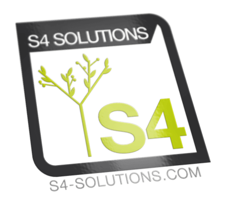 S4 Solutions